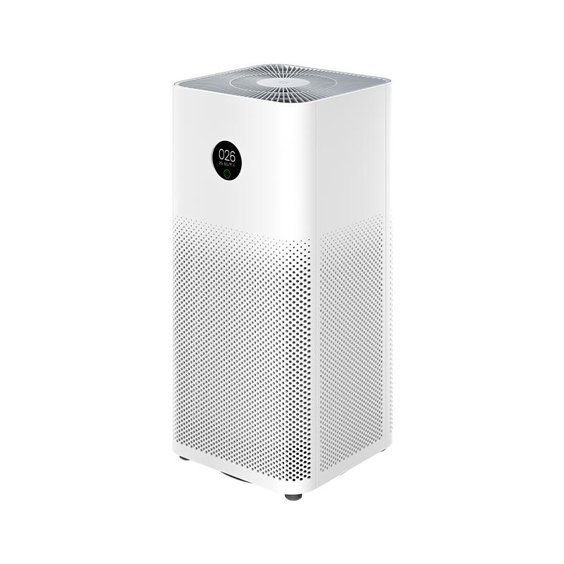 *PM2.5対策🙅空気清浄機MI(Xiaomi)のご紹介*